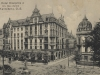 Katowice - Hotel Monopol